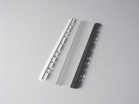 spine bar mm white