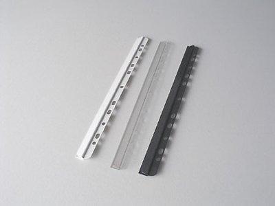 spine bar mm black