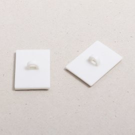 ceiling hanging button,xmm