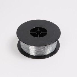 21 verz, 0,8mm  ca.2 Kg Spule