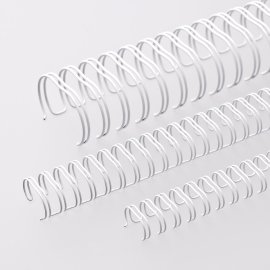 Ring Wire loops d=12.7mm