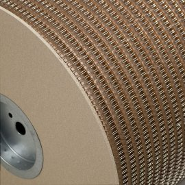 RingWire Schlaufen, 0=14,3mm
