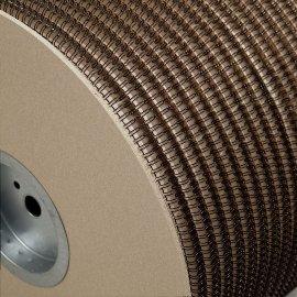 RingWire Schlaufen, 0 = 32,0mm