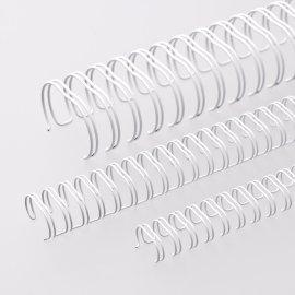RingWire Schlaufen, 0 = 38 mm