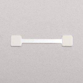 sign holder, flexible