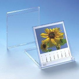calendar box, CD-seize