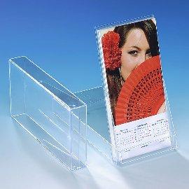 calendar box DL-seize