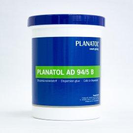 Planatol AD / B