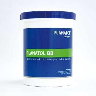 Planatol BB
