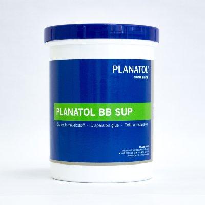 Planatol BB superior