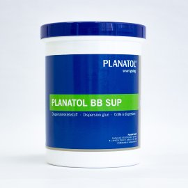 Planatol BB superior