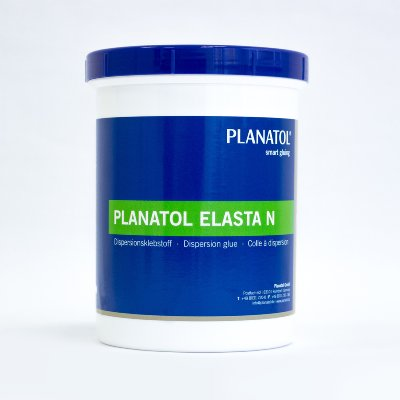 Planatol Elasta N