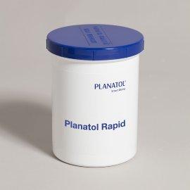 Planatol Rapid