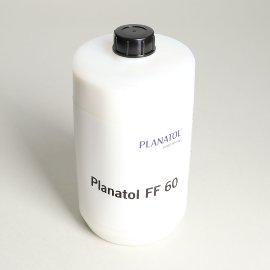 FF . kg bottle