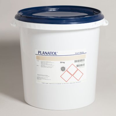 Planatol DK B