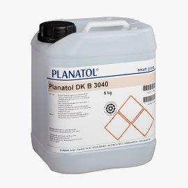 Planatol DK B A
