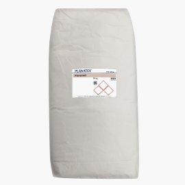 Planamelt W   25 kg Sack