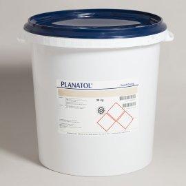 Planatol RH