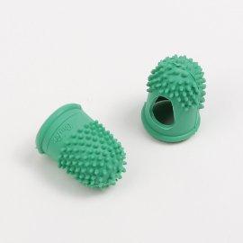 2 grün Blattwender