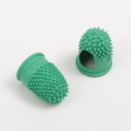 grün Blattwender