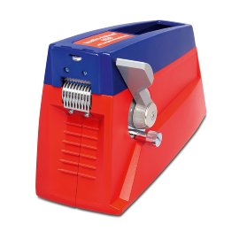 Tesafilm-Automat