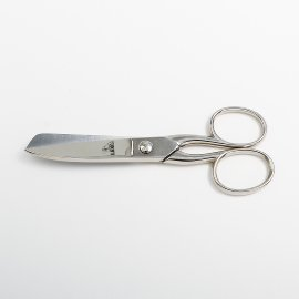 bookbinders's scissors cm