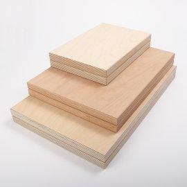 bookbinder planks