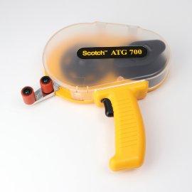 Scotch-Abroller ATG 700