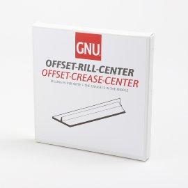Offset-Creasing-Center
