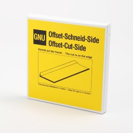 Offset-Cutting-Side
