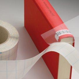 Filmolux , xmm sheets