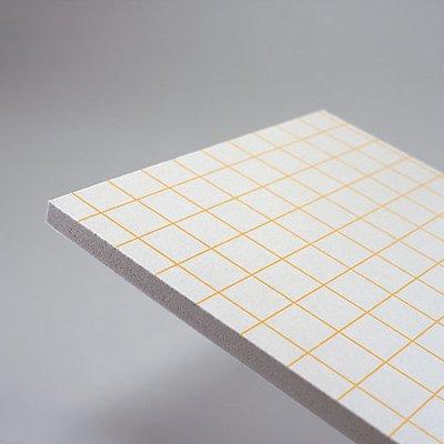 Kapa-fix foam board,unit=pcs