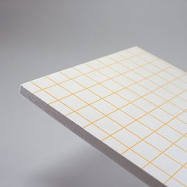 Kapa-fix foam board,unit=12pcs