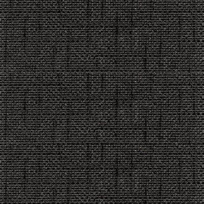 Regudux plastic tape black