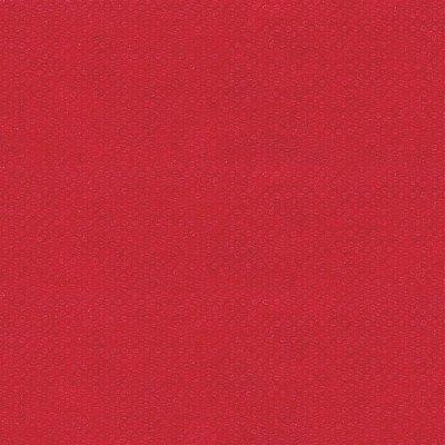 H rot Regutaf,Papierband