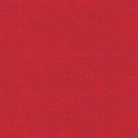 H3 1950 rot Regutaf,Papierband