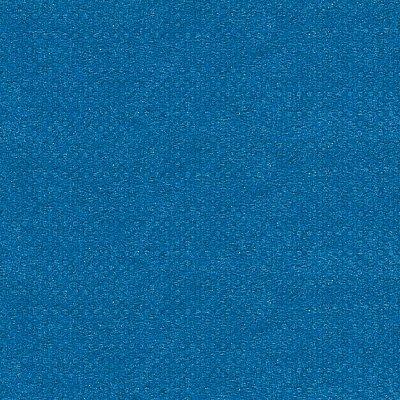 H blau Regutaf,Papierban