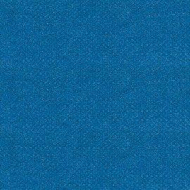 H3 1950 blau Regutaf,Papierban