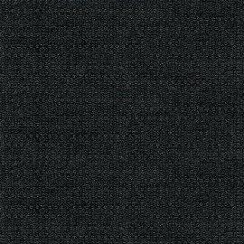 H3 1950 schwarz Regutaf,Papier