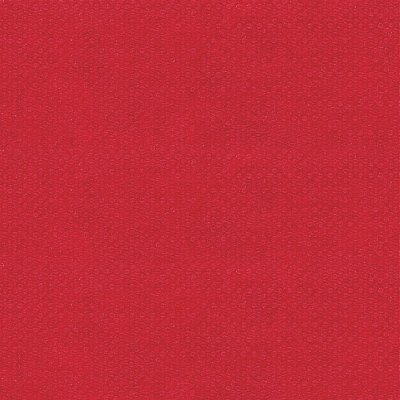 H rot RegutafPapierband