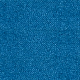 Regutaf paper tape blue