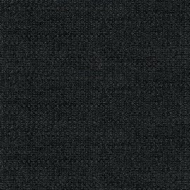 H3 2550 schwarz Regutaf,Papier