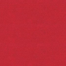 H3 3050 rot Regutaf, Papierbd