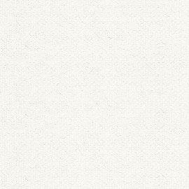 H3 3850 weiß Regutaf, Papierbd