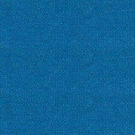 H3 3850 blau Regutaf, Papierbd