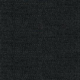H3 3850 schwarz Regutaf,Papier