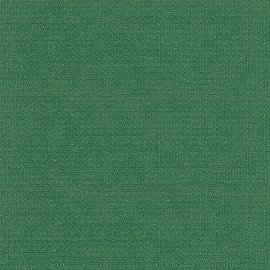 R 1950 grün Regutex,Textilband
