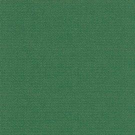 R  grün Regutex,Textilband