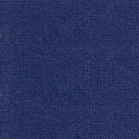 R 1950 blau Regutex,Textilband