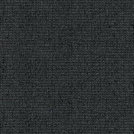 R 1950 schwarz Regutex,Textilb